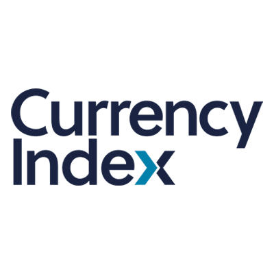 Currency Index