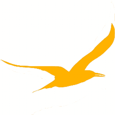 CurrencyBird.cl